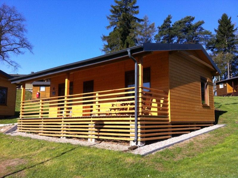 Camping-Przywidz-Mala-Szwajcaria-Przywidz-1153009